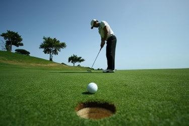 free-golf-pacakage-e1456139737353