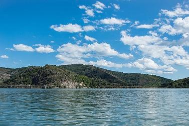 lac villefort