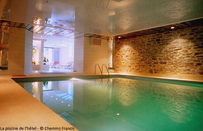 bagnols-les-bains-lozere-