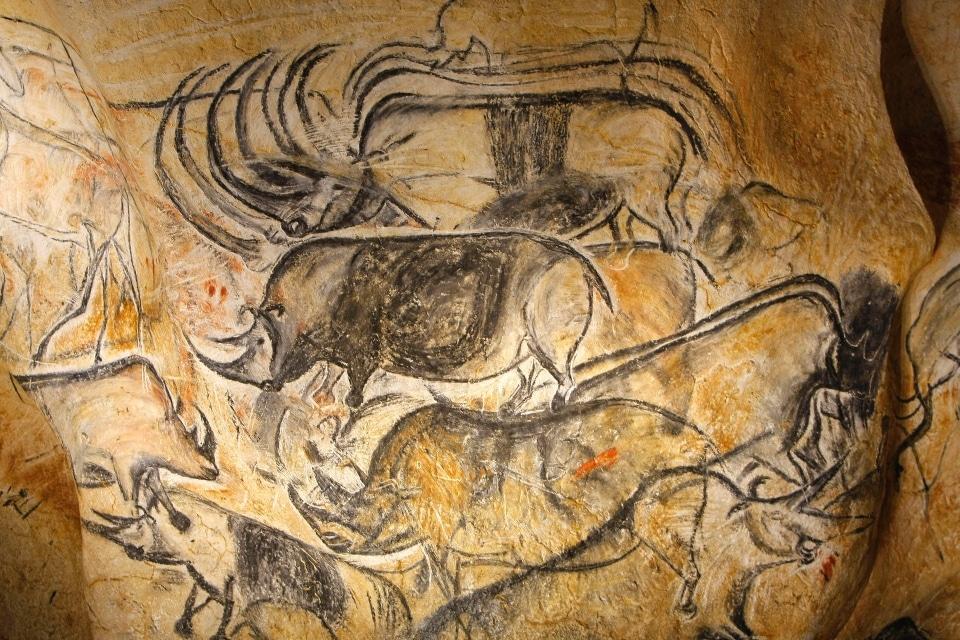 grotte-chauvet-cevennes-