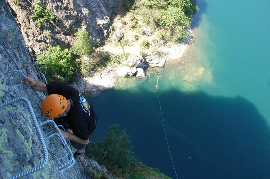 villefort-via-ferrata-