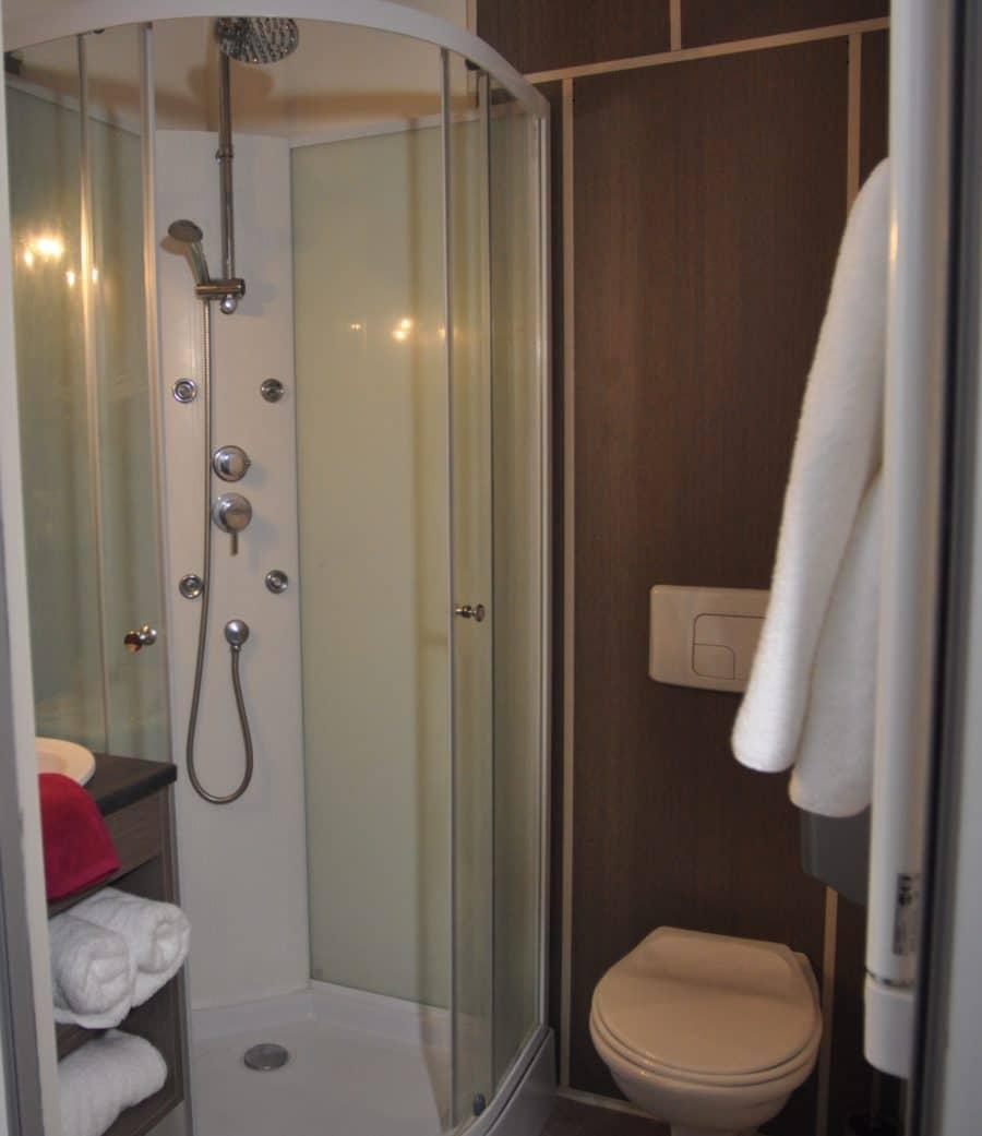 appartement-mont-lozere-e1521192057585