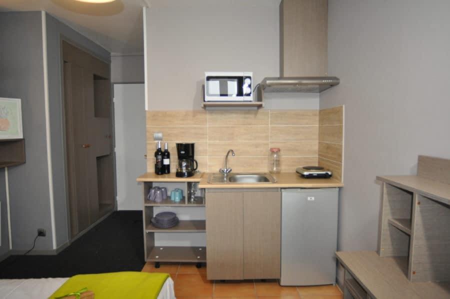 location-cevennes-e1521192042957
