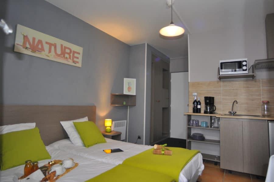 studio-villefort-cevennes-e1521192030975