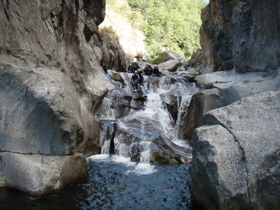 Canyon-5-e1580750158546