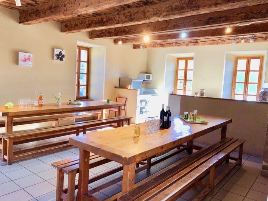 Salle-a-manger-lozere-e1580747338724