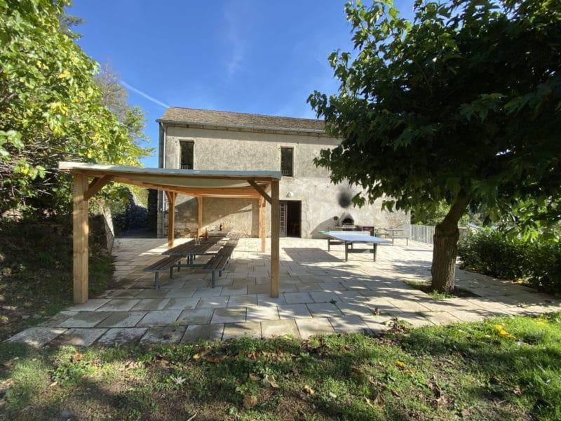 terrasse-gite1-e1580735595783