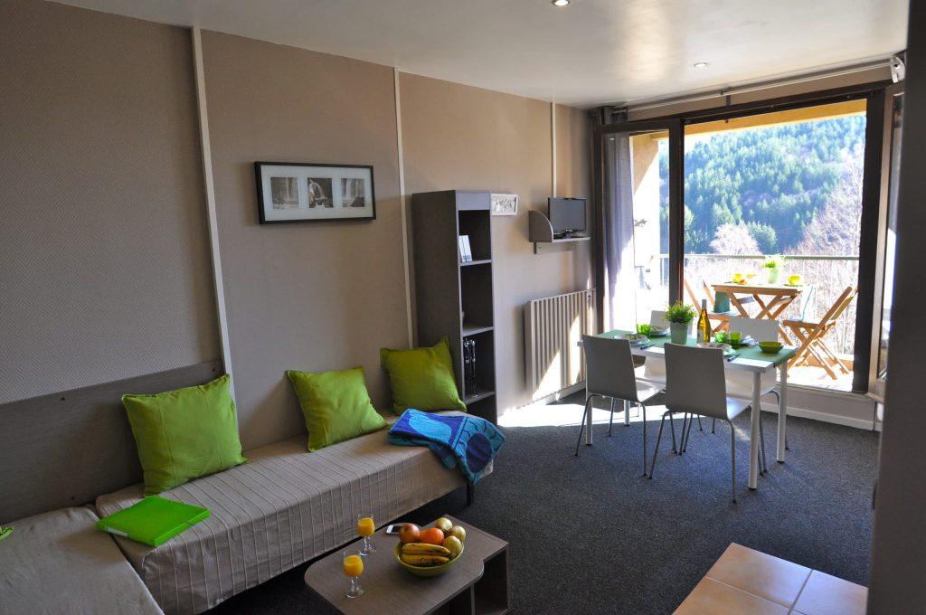 Hotel Lozère